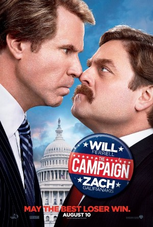 Campaign_film_poster