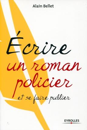 (c) Alain Bellet / éditions Eyrolles