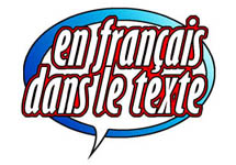 En Français dans le Texte