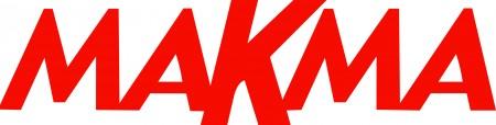 MAKMA : studio de création BD / comics / manga.