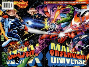 onslaught_marvel_universe_@m